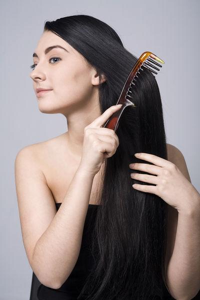 thick hair.jpg (400×600)